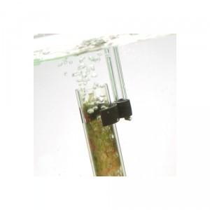 Outil nettoyage tube BiOrb 975391